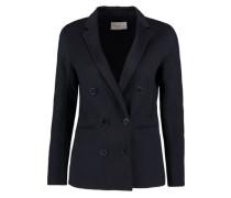 Vania wool-blend jacket