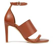 Adora Sandalen aus Leder