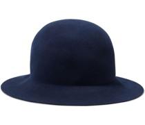 Faye Wool-felt Hat