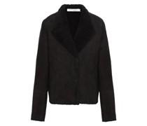 Larys Shearling Jacket