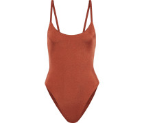Delano Swimsuit