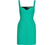 Fyfe Cloqué Mini Dress
