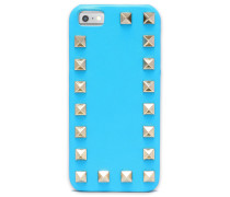 Rockstud Leather Iphone 5/5s/se Cover