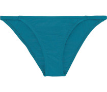Perth Low-rise Bikini Briefs