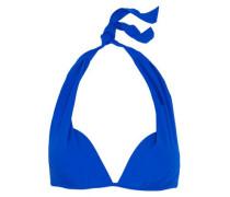 Lisbon push-up bikini top