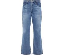 Addie Faded Boyfriend Jeans