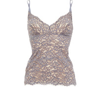 Corded Lace Camisole