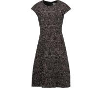 Blair jacquard dress
