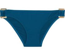 San Diego bikini briefs