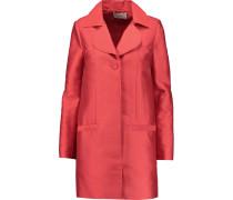 Faille Coat Rot