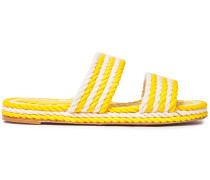 Cord Slides