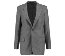 Marlborough Wool Blazer Grau