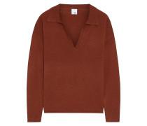 Antonia Cashmere Sweater