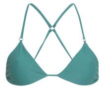 Ahulani Triangel-bikini-oberteil