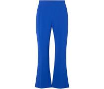 Cady Kick-flare Pants