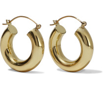 Nicholoson -tone Earrings