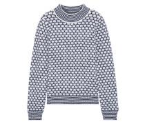 Chia Wool-blend Sweater
