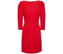 Gathe Cady Mini Dress