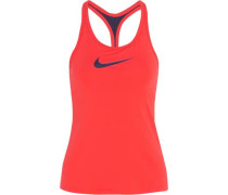 Pro Cool Dri-FIT stretch-jersey tank