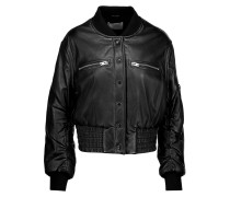 Colombe Leather Jacket