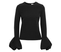 Woman Arlo Cady Top Black