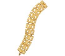 24 Kt. Veretes Armband