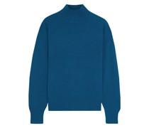 Bella Cashmere Sweater