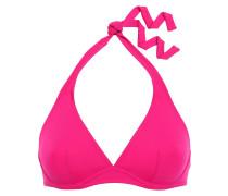 Les Essentials Bandita Halterneck Bikini Top