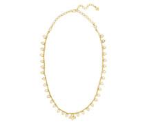 18-karat Diamond Necklace