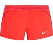 Aeroswift Dri-FIT shell shorts