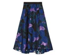 Fil coupé skirt