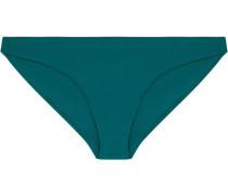 Malta Low-rise Bikini Briefs