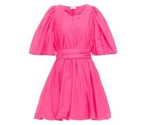 Marni Gathered Cotton Dress