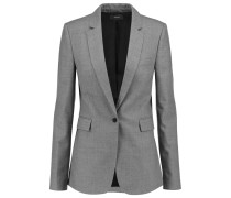 Sir Wool-blend Blazer Grau