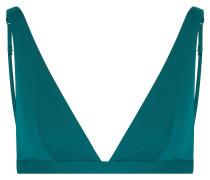Malta Triangle Bikini Top