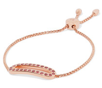 Pop Rose Gold-tone Bracelet Roségold