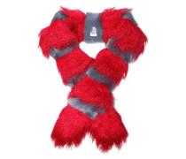 Marnie faux fur scarf