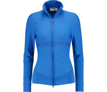 Midlayer stretch jacket