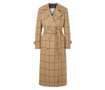 Christie Wool Coat