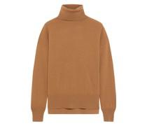 Saija Cashmere Turtleneck Sweater