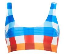 Lira Wendbares Bikini-oberteil