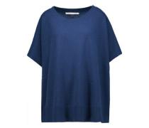 Essex cashmere sweater