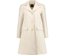 Nidian Pioneer crepe coat