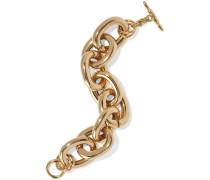-plated Bracelet