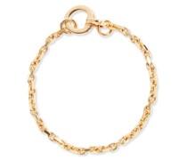 24-karat -plated Bracelet