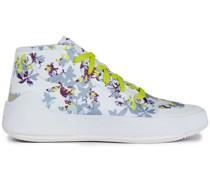 Treino Sneakers