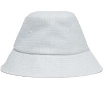 Toby Woven Bucket Hat