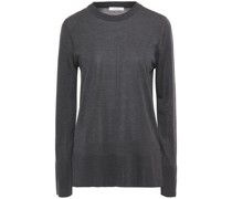 Margo Silk Sweater