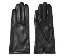 Helen Leather Gloves