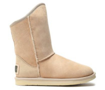 Cosy Short shearling ankle boot